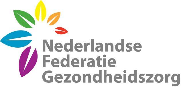www.de-nfg.nl